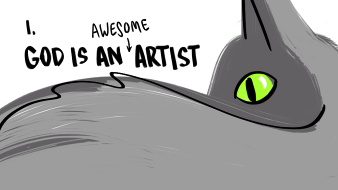5-things-cat-god-artist